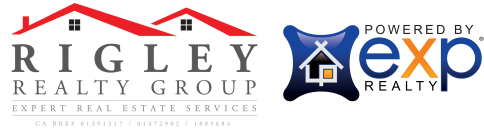 Rigley Realty Group