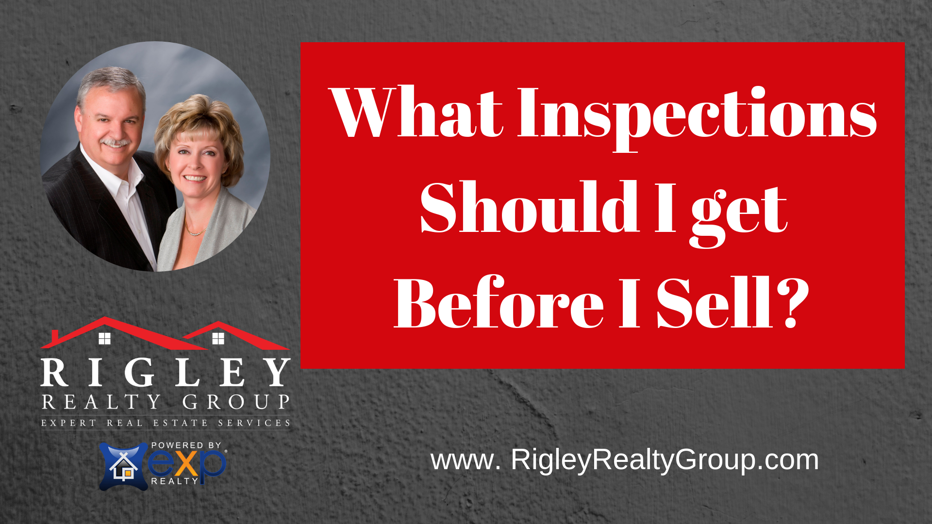 Should I get my Sacramento home inspected before listing
