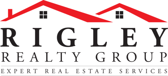 🏡 Rosemont/College Greens Homes for Sale | [Mike Rigley 2018]